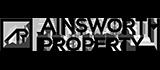 Ainsworth Property