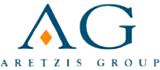 Aretzis Group
