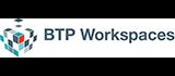 BTP Workspaces
