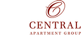 Central Apartment Group