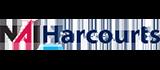 NAI Harcourts