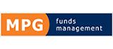 MPG Funds Management