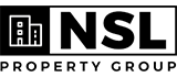 NSL Property Group