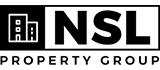 NSL Property Group