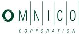 Omnico Corporation