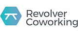 Revolver Coworking